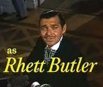 250px-Clark_Gable_as_Rhett_Butler_in_Gone_With_the_Wind_trailer